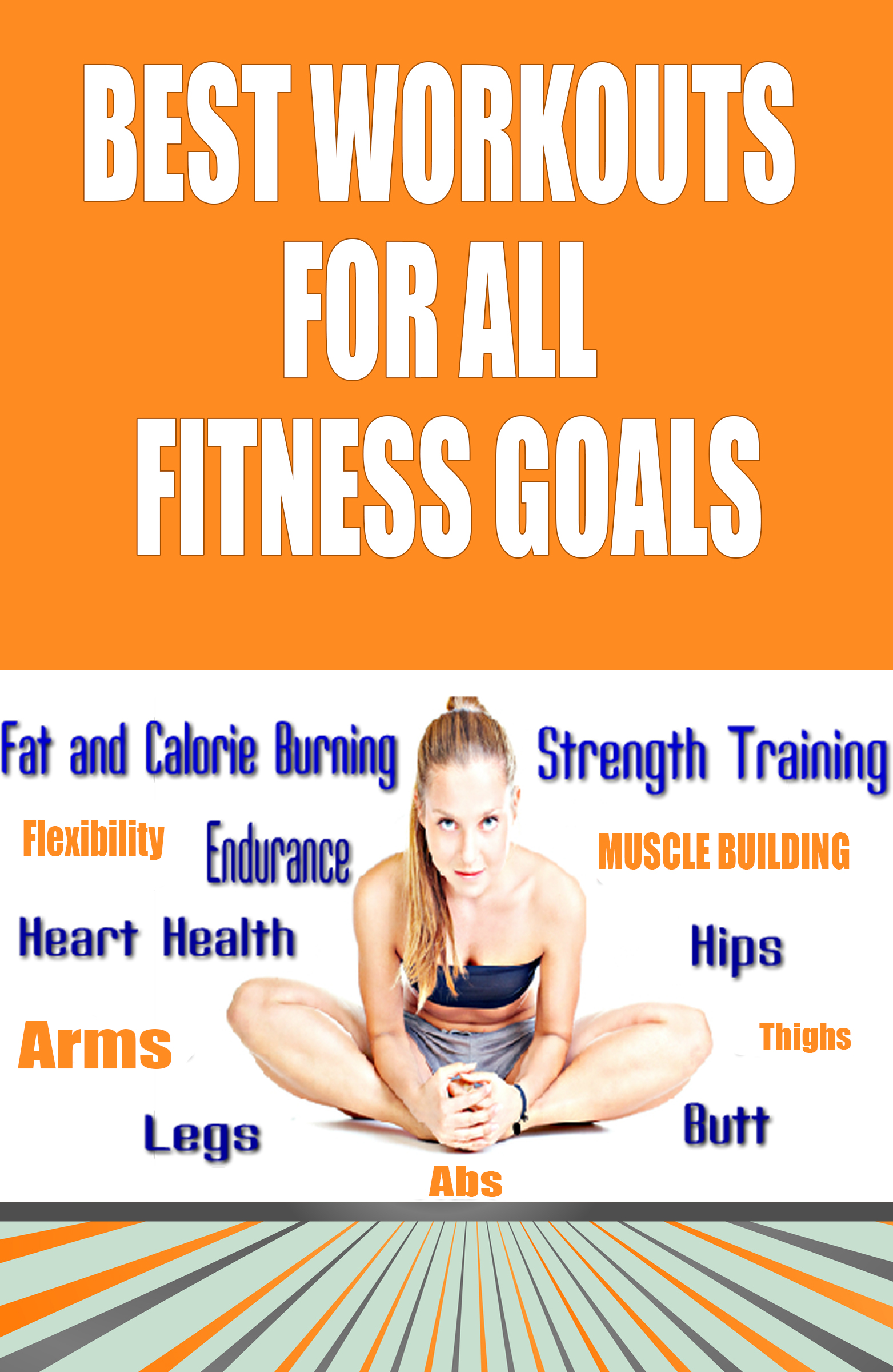 Best diet for weight loss 2015