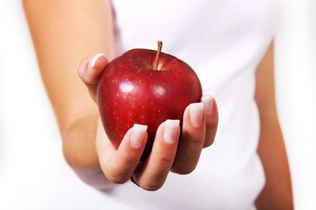 Top 10 Best Diet Tips