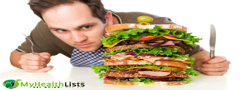 Ways to Choose The Best Diet To Lose Weight without Panic