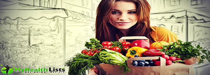 Best Home Remedies For Losing Weight