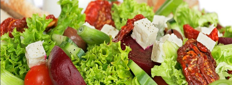 Getting Professional Help with Best Weight Loss Diet For the Obese