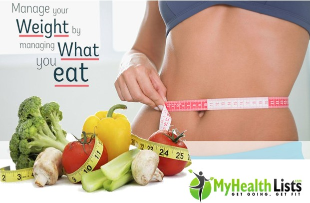 Best Diet For Weight Loss In The Abdominal Area