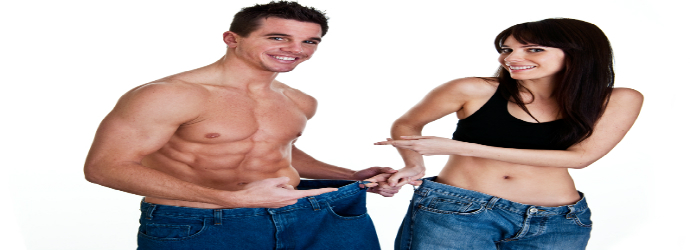5 Good Reasons To Invest In Fat Burner