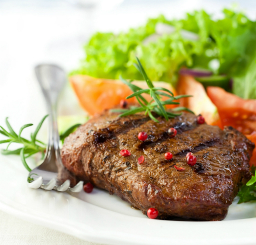 Dismissing Appalling Misconceptions About Carbohydrates, Proteins And Fat