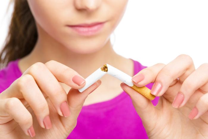 7 Ways To Improve Lung Capacity After Smoking