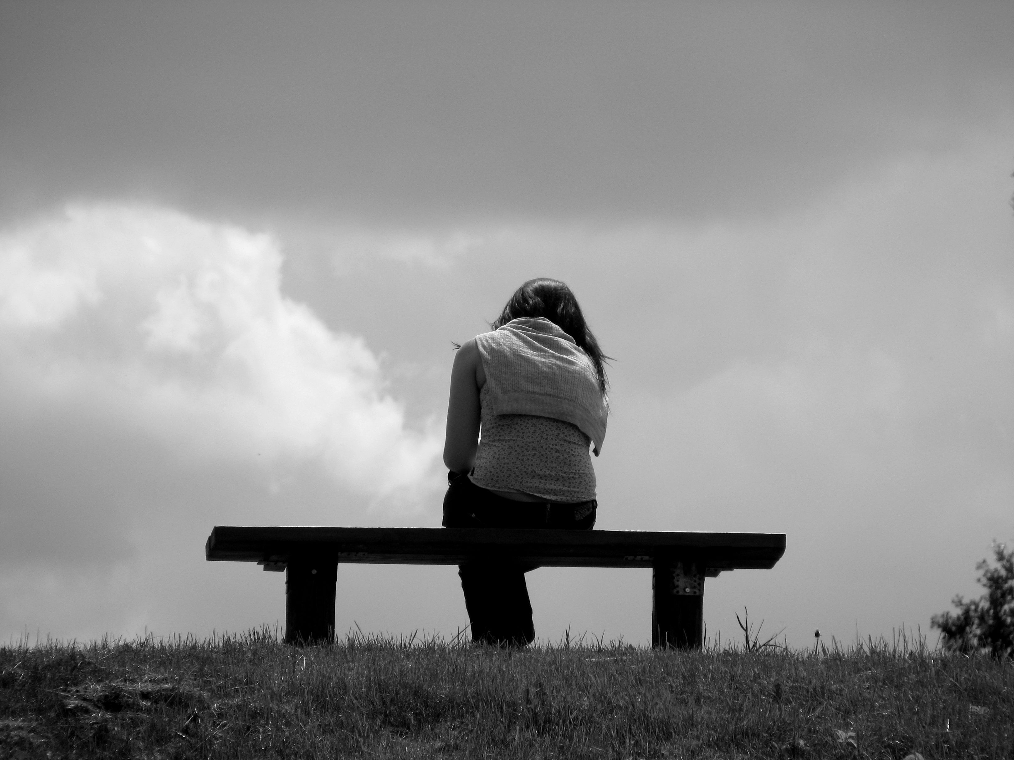Does Being Single Really Affect Your Health Negatively