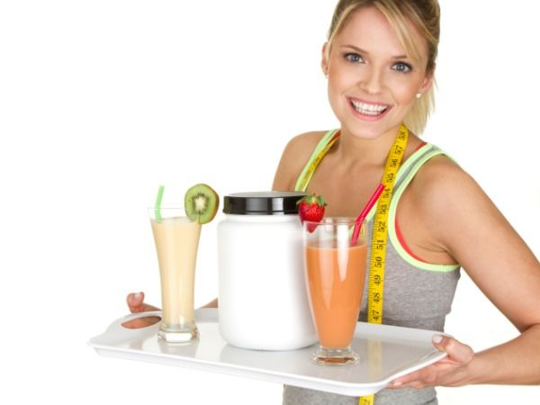 9 Best Weight Loss Tips Ever