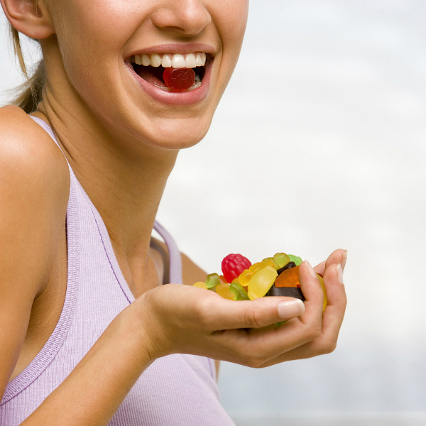 5 Foods You Love But Your Teeth Does Not
