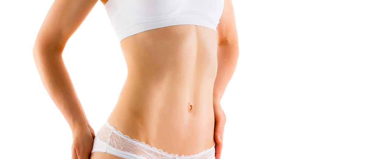 How to lose belly fat – 5 Foods That Will Help