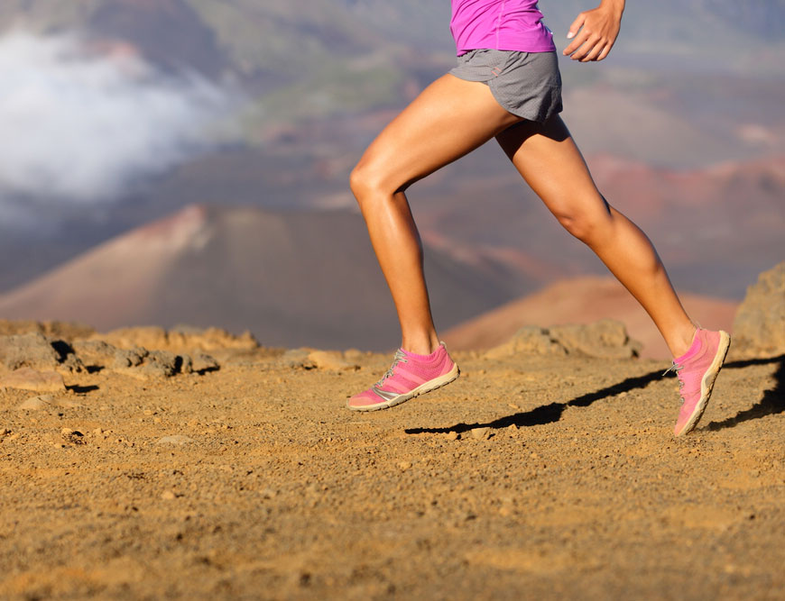 Best Ways To Keep Your Knees Healthy