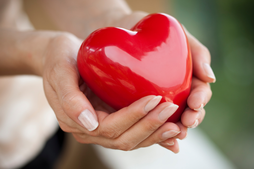 Things To Do And Not To Do To Maintain A Happy Heart