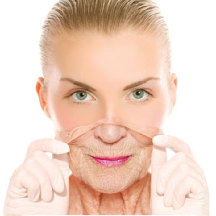 Avoid These 5 Mistakes If You Wish To Slow Down Aging Process