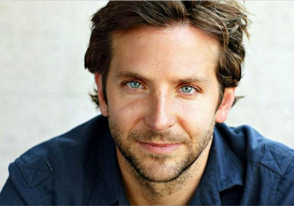 Diet And Fitness Plan Of Bradley Cooper