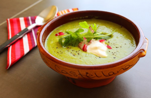 Soup Recipes With Calorie Counts – Now Add More Taste to Your Diet!