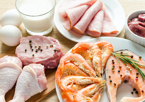 Want To Shed Weight With Dukan Diet? Here Are A Few Facts You Should Know