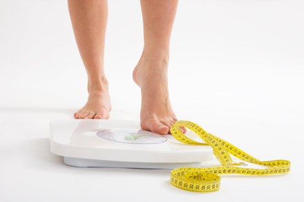 5 Weight Loss Tricks That Can Harm You