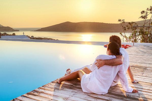 5 Romantic Activity Dates For Valentine's Day